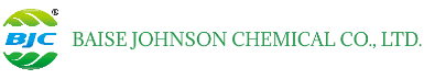 Baise Johnson Chemical Co., Ltd.